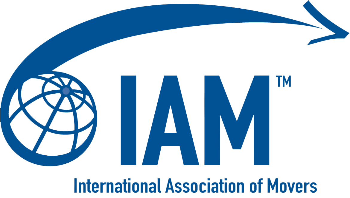 IAM (International Association of Movers): What You Need to Know